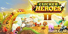 Download Clicker Heroes 2 Full Game Torrent | Latest version [2020] RPG
