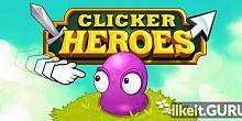 Download Clicker Heroes Full Game Torrent | Latest version [2020] RPG