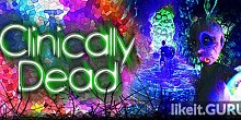 Download Clinically Dead Full Game Torrent | Latest version [2020] Adventure