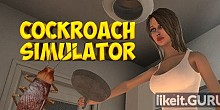 Download Cockroach Simulator Full Game Torrent | Latest version [2020] Action