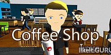 Download Coffee Shop Tycoon Full Game Torrent | Latest version [2020] Arcade