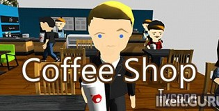 Download Coffee Shop Tycoon Full Game Torrent   Latest version [2020] Arcade