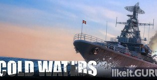 Download Cold Waters Full Game Torrent | Latest version [2020] Simulator