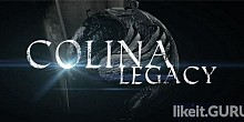 Download COLINA: Legacy Full Game Torrent | Latest version [2020] Adventure