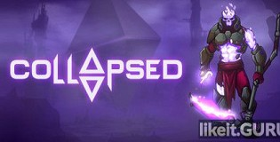 Download COLLAPSED Full Game Torrent | Latest version [2020] Arcade