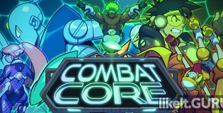 Download Combat Core Full Game Torrent | Latest version [2020] Action