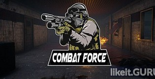 Download Combat Force Full Game Torrent | Latest version [2020] Shooter