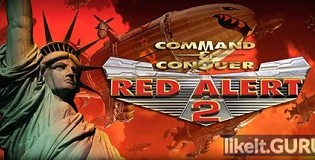 Download Command & Conquer: Red Alert 2 Full Game Torrent | Latest version [2020] Strategy