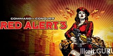 Download Command & Conquer: Red Alert 3 Full Game Torrent | Latest version [2020] Strategy