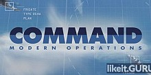 Download Command: Modern Operations Full Game Torrent | Latest version [2020] Simulator