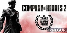 Download Company of Heroes 2 Full Game Torrent | Latest version [2020] Strategy