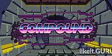 Download COMPOUND Full Game Torrent | Latest version [2020] VR