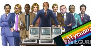 Download Computer Tycoon Full Game Torrent | Latest version [2020] Simulator