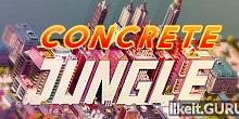 Download Concrete Jungle Full Game Torrent | Latest version [2020] Strategy