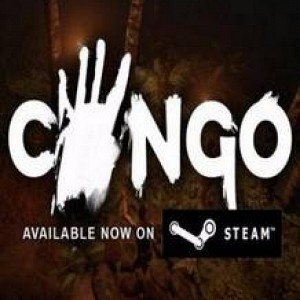 Download Congo Full Game Torrent For Free (1.73 Gb)