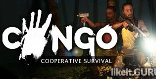 Download Congo Full Game Torrent | Latest version [2020] Action