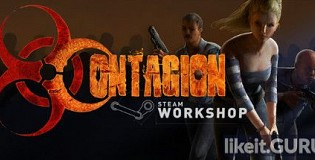 Download Contagion Full Game Torrent | Latest version [2020] Action \ Horror
