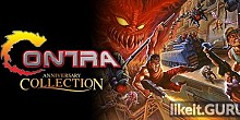 Download Contra Anniversary Collection Full Game Torrent | Latest version [2020] Arcade