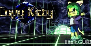 Download Copy Kitty Full Game Torrent | Latest version [2020] Arcade