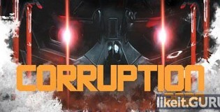 Download Corruption 2029 Full Game Torrent | Latest version [2020] Strategy