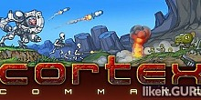 Download Cortex Command Full Game Torrent | Latest version [2020] Strategy