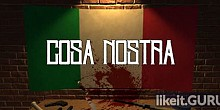 Download Cosa Nostra Full Game Torrent | Latest version [2020] Action
