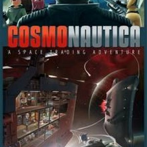 Cosmonautica Download Full Game Torrent (231 Mb)