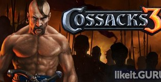 Download Cossacks 3 Full Game Torrent | Latest version [2020] Strategy
