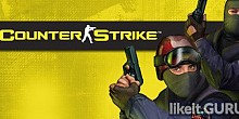 Download Counter-Strike 1.6 Full Game Torrent | Latest version [2020] Shooter