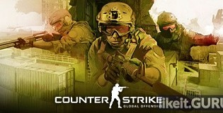 Download Counter-Strike: Global Offensive Full Game Torrent | Latest version [2020] Shooter
