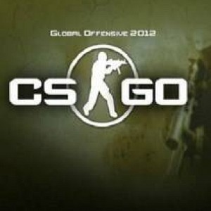 Download Counter-Strike Go Game Free Torrent (5.34 Gb)