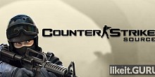 Download Counter-Strike Source Full Game Torrent | Latest version [2020] Shooter