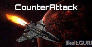 Download CounterAttack Full Game Torrent | Latest version [2020] Arcade