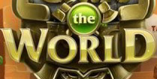 Download Craft The World Game Free Torrent (222 Mb)