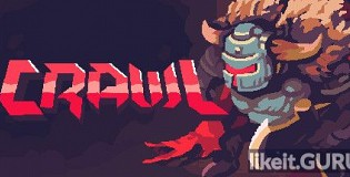 Download Crawl Full Game Torrent | Latest version [2020] Action