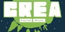 Download Crea Full Game Torrent For Free (124 Mb)