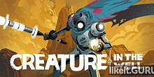Download Creature in the Well Full Game Torrent | Latest version [2020] Arcade