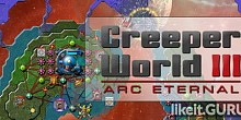 Download Creeper World 3: Arc Eternal Full Game Torrent | Latest version [2020] Strategy