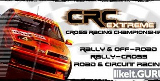 Download Cross Racing Championship Extreme Full Game Torrent | Latest version [2020] Sport