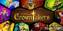 Download Crowntakers Full Game Torrent | Latest version [2020] RPG
