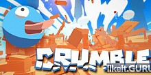 Download Crumble Full Game Torrent | Latest version [2020] Arcade