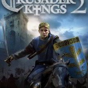 Download Crusader Kings 2 Full Game Torrent For Free (1.72 Gb)