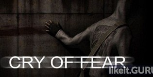Download Cry of Fear Full Game Torrent | Latest version [2020] Adventure