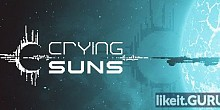 Download Crying Suns Full Game Torrent | Latest version [2020] Strategy