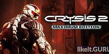 Download Crysis 2 Full Game Torrent | Latest version [2020] Shooter