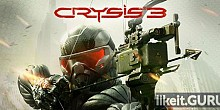 Download Crysis 3 Full Game Torrent | Latest version [2020] Shooter