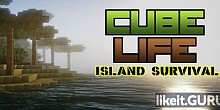 Download Cube Life: Island Survival Full Game Torrent | Latest version [2020] Adventure