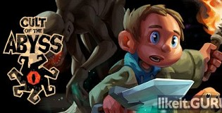 Download Cult Of The Abyss Full Game Torrent   Latest version [2020] Arcade