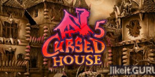 Download Cursed House 5 Full Game Torrent | Latest version [2020] Arcade