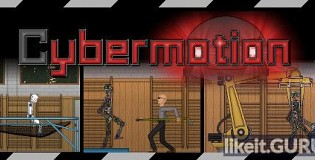 Download Cybermotion Full Game Torrent | Latest version [2020] Simulator